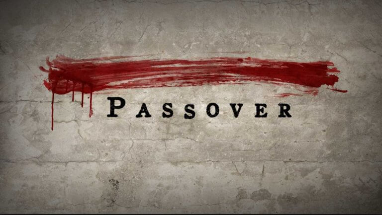 Passover Wallpapers
