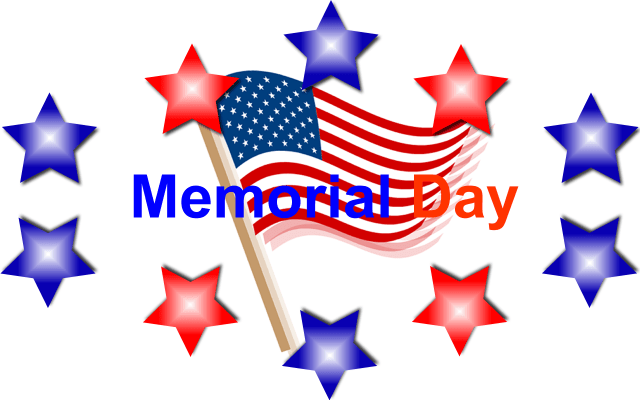 Free Best Memorial Day Pictures