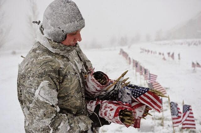 Memorial Day Pics Free