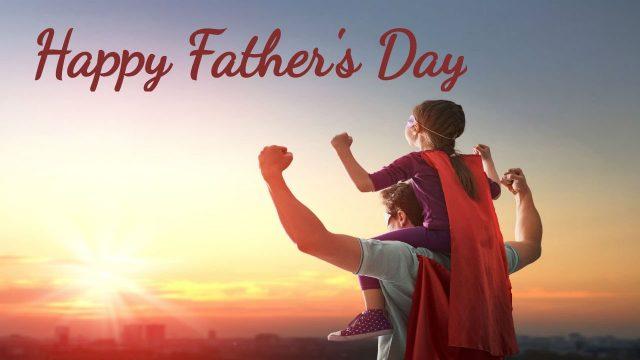 Fathers Day HD Pictures