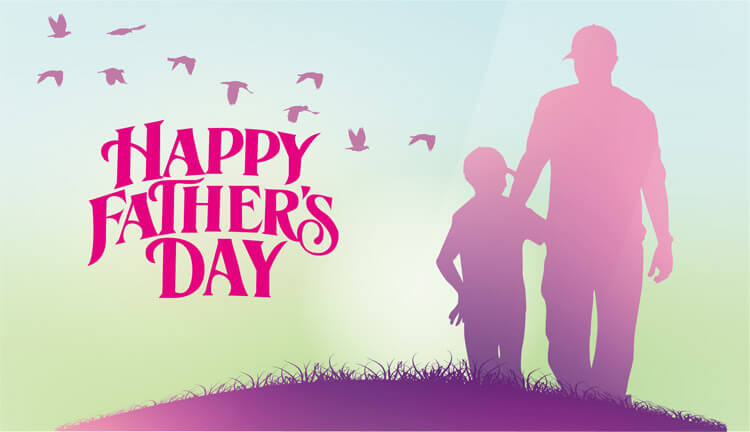 Happy Fathers Day Images Photos Pictures Pics Wallpapers