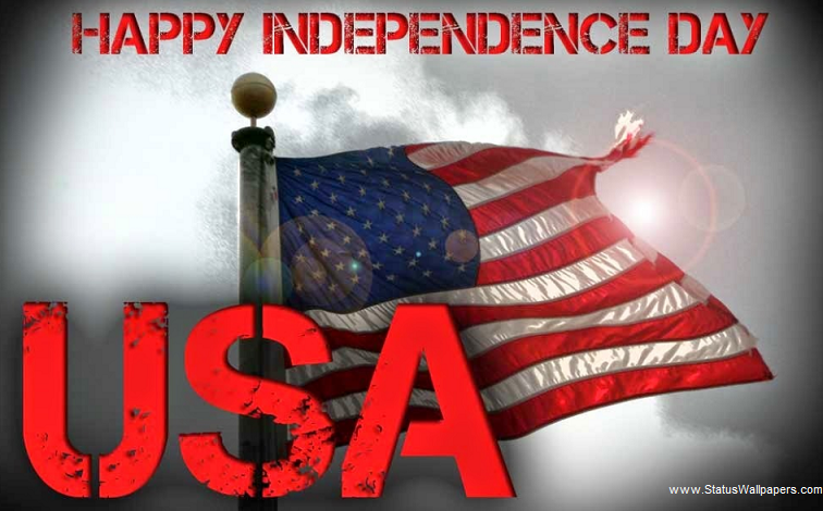 Independence Day Pictures USA