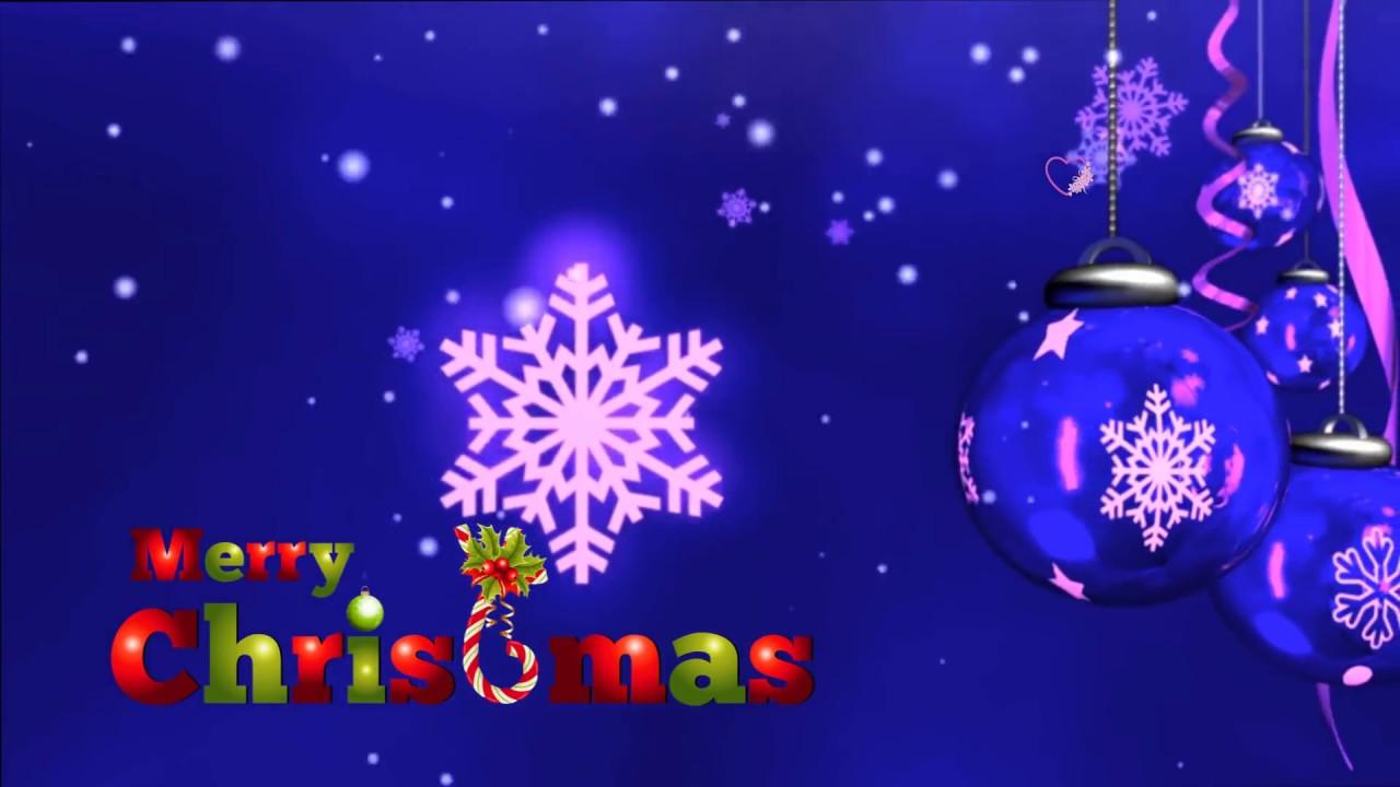 Christmas Photos Download