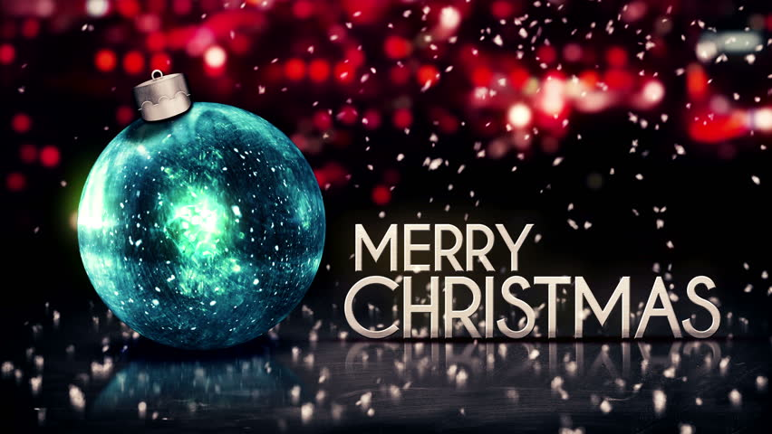 Free Christmas Background Images Free