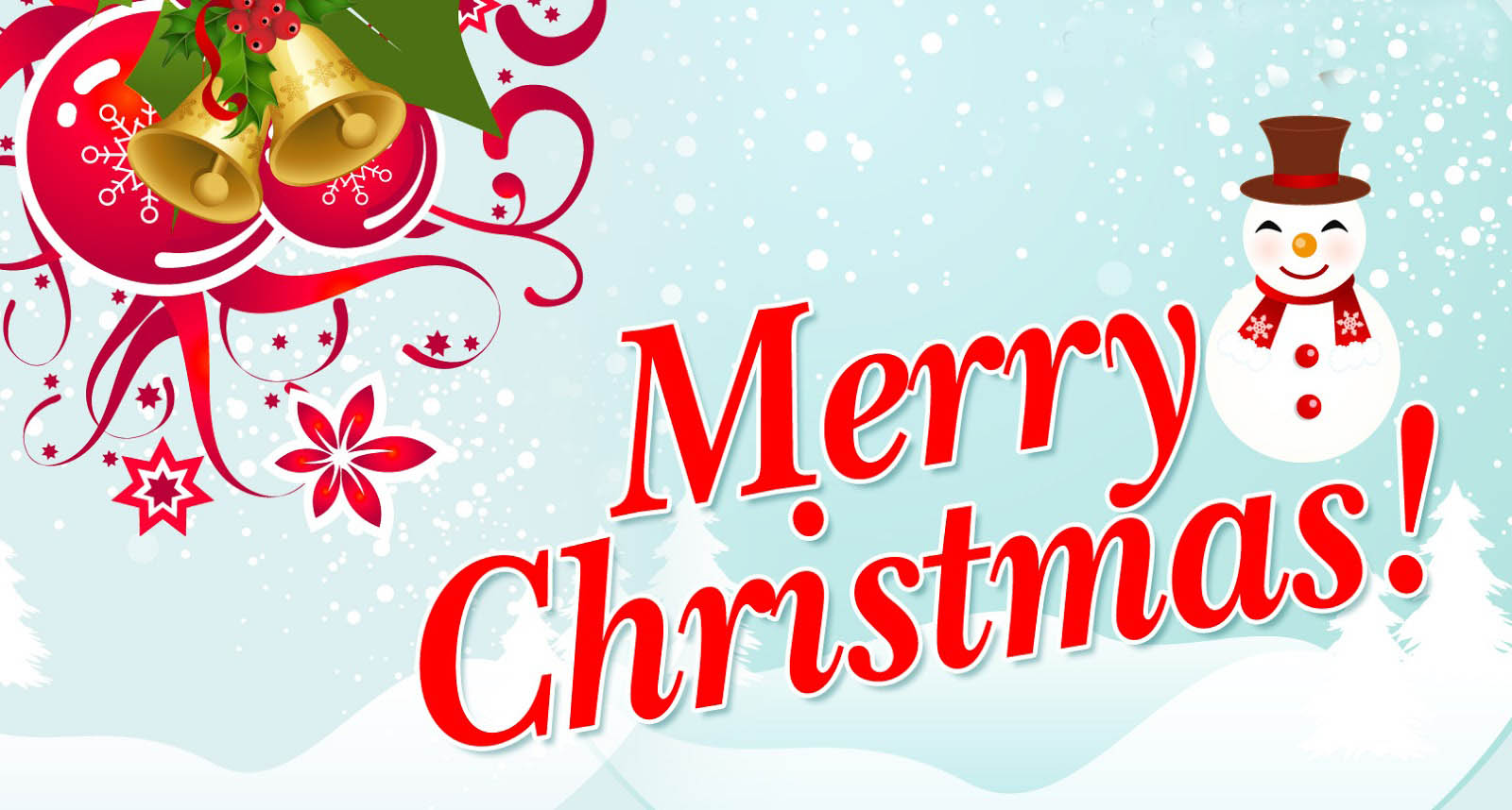 Merry Christmas Images 2019 Christmas Photos Pictures Pics