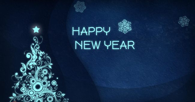 Free Happy New Year Pictures