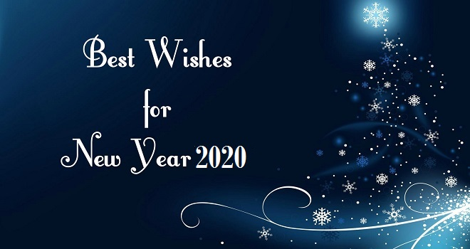 Advance Happy New Year Wishes Images New Year Wishes In