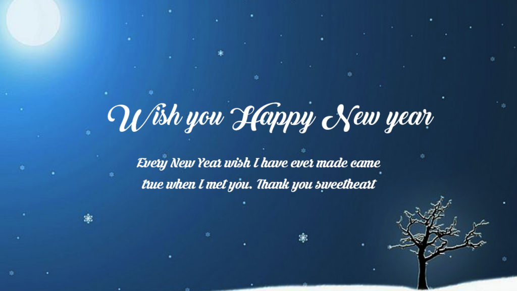 New Year Wishes 2020.Advance Happy New Year Wishes Images New Year Wishes In