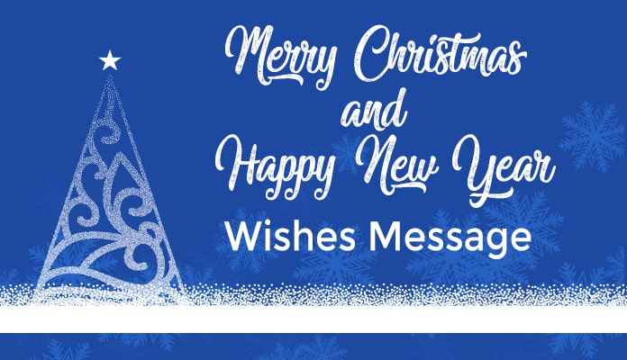 Christmas And New Year Wishes 2021 Happy New Year Wishes Messages Best New Year Wishes In Hindi English 2021 Unique Collection Of Wishes Messages Greetings Text Messages For All Occasion Or Festival