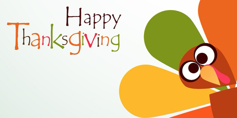 Thanksgiving Pictures Free