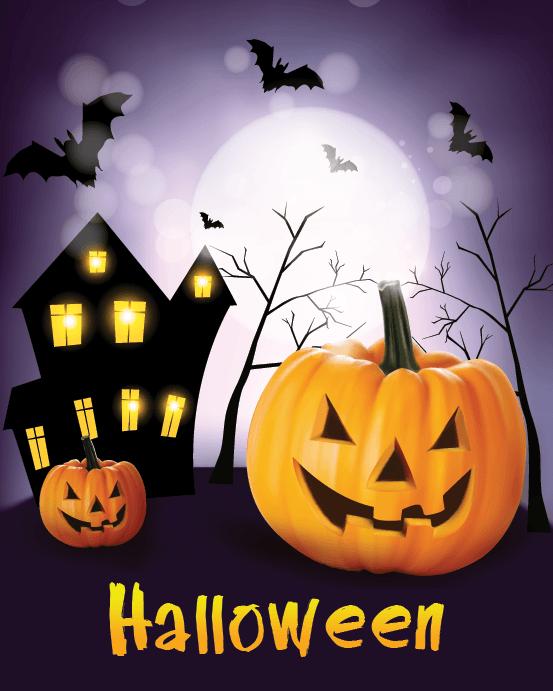 Halloween Pics