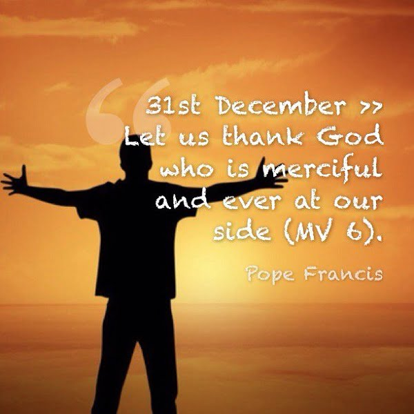 31 December Quotes Images