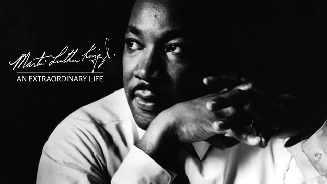 Free Printable Pictures of Martin Luther King