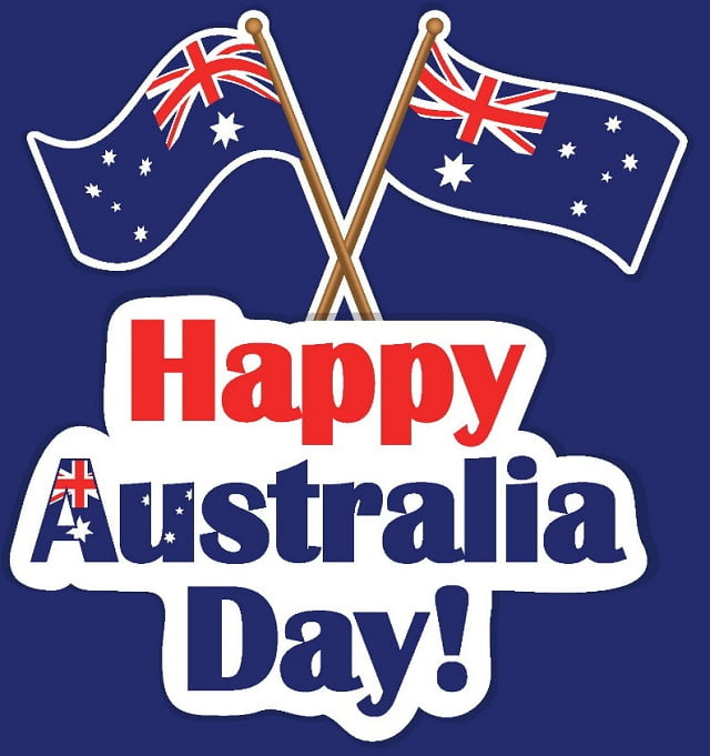 Happy Australia Day Quotes 2020 Wishes Messages Greeting