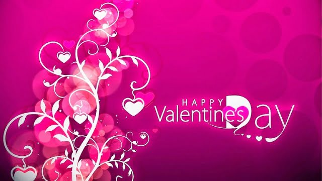 Free Happy Valentines Day Images