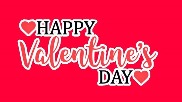 Happy Valentines Day 2021 Images