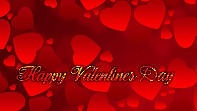 Happy Valentines Day Image Download