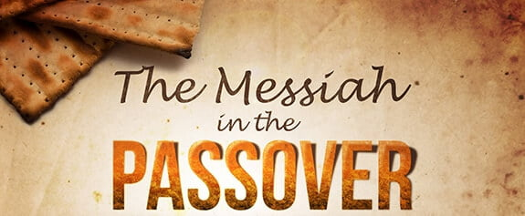 Passover Facebook Profile Pictures