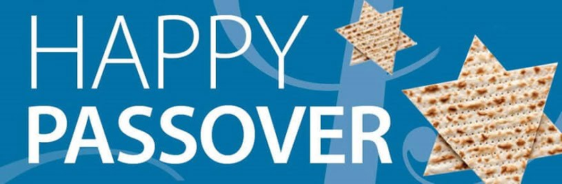 Passover Images For Facebook
