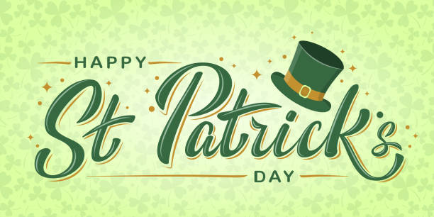 St Patrick Day Images Free