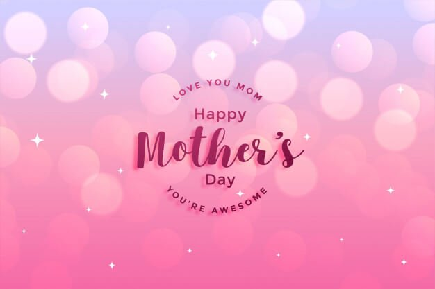 Background Images for Mothers Day 2021