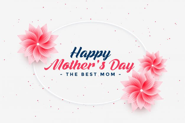 Background Images for Mothers Day