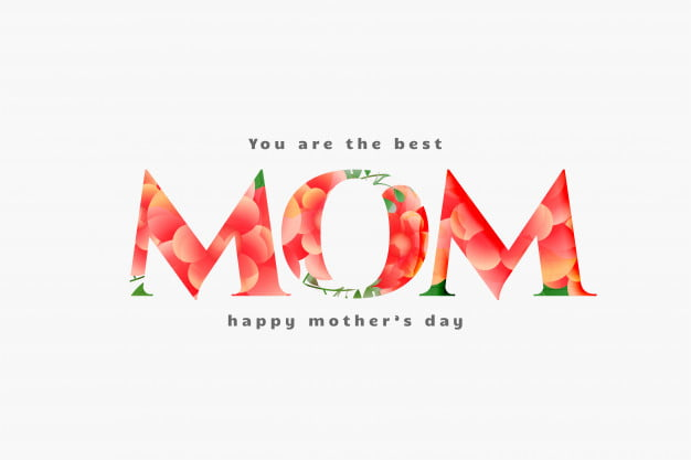 Happy Mothers Day Facebook Profile Pic