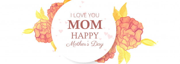 Happy Mothers Day Facebook Profile Pictures