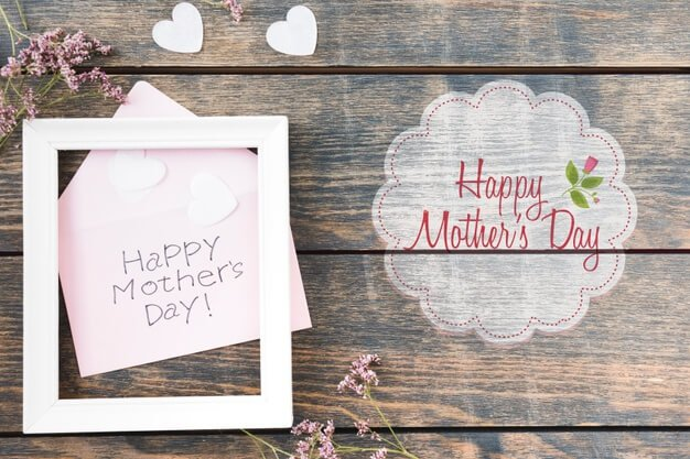 Happy Mothers Day Images 2021