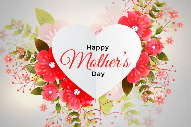 Images for Mothers Day 2020