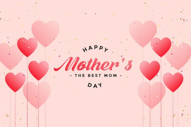 Mothers Day 2020 Images