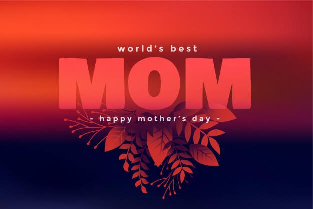 Mothers Day 2020 Wallpapers