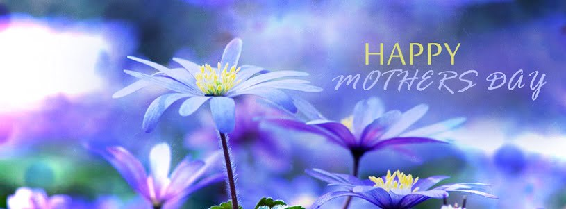 Mothers Day Facebook Profile Pictures