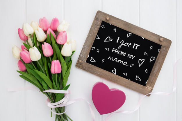 Mothers Day Wallpapers For Desktop