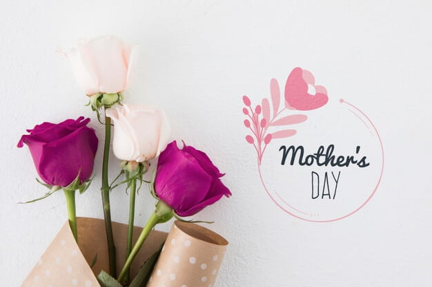 Mothers Day Wallpapers For Mobile