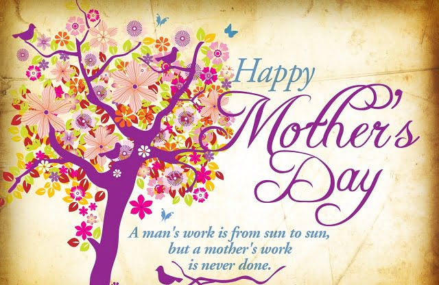 Mothers Day 2020 Wishes Images