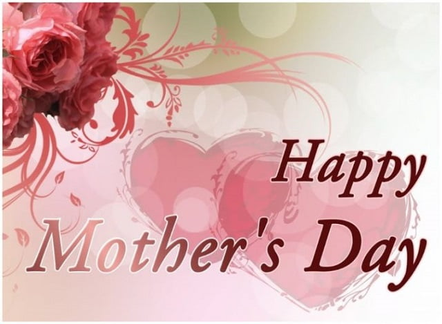 Mothers Day Wishes For Colleagues